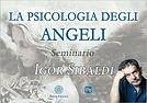 la-psicologia-degli-angeli-di-igor-sibal