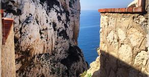 Suggestive e Italiane, grotte da non perdere