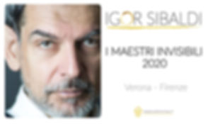 Igor Sibaldi Mestri-01 piccolo.jpg