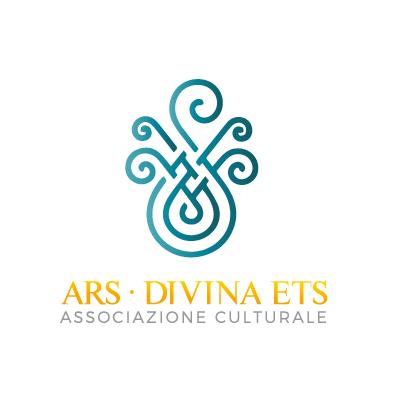ars divina ets associazione culturale