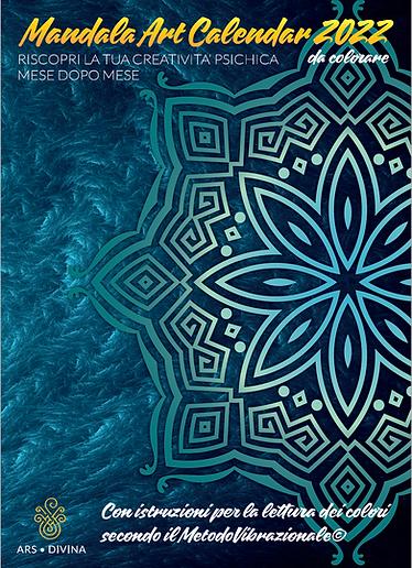 Calendario Mandala 2022.png