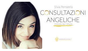 Silvia Pernarella Consultazioni Angelich