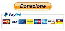 Donazione-Paypal-Jungitalia-300x145 (1).jpg