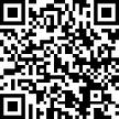Codice QR (1).png