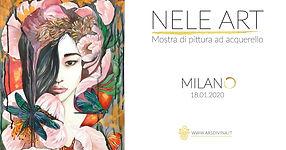 NELE ART MILANO.jpg