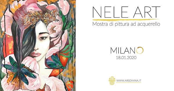 NELE MILANO-01.jpg