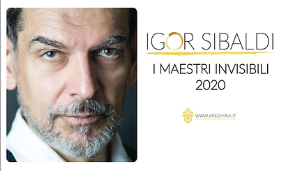 Igor Sibaldi i Maestri Invisibili.png