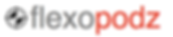 FlexoPodz-Logo.png