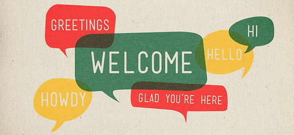 welcome-e1542669967341.jpg