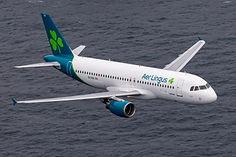 A320 2019.jpg