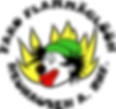 Fako Logo