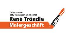 logo_original_tröndle.png
