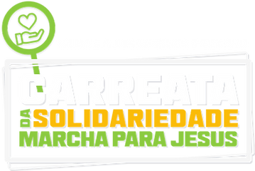 logo_carreata.png