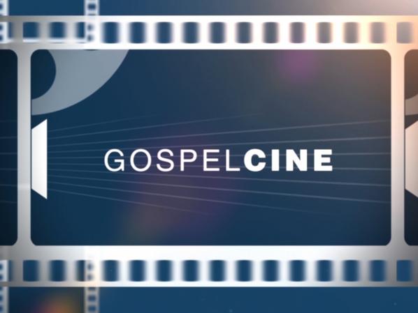 GOSPEL CINE