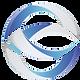 logo rede gospel_TV_cor_Prancheta 1.png