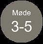 Mode3-5_brun_med luft.png