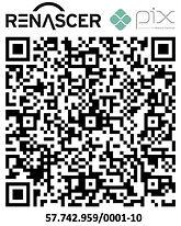 WhatsApp Image 2020-11-30 at 11.06.28 AM