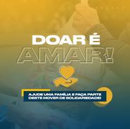DOAR É AMAR.png