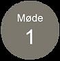 Mode1_brun_med luft.png