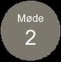 Mode2_brun_med luft.png