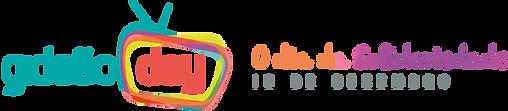 Gideão Day Logo