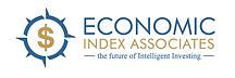 EIA Logo - Final.png
