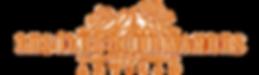 logo-OK-LIG-v2.png