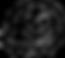 logo%20waze_edited.png