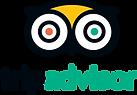 file-tripadvisor-logo-svg-wikipedia-3.pn