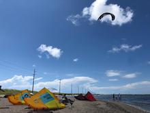 Kite Point