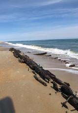 Hatteras Beach