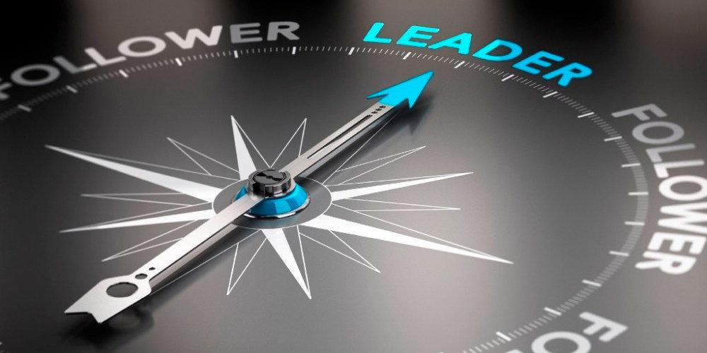Leadership-management.jpg