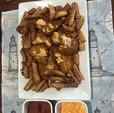 Tilefish and fries.jpg