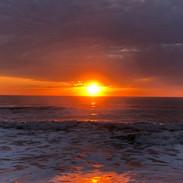 Sunrise rodanthe.jpg