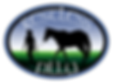 Logo Final File.png