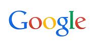 googleofficial.png