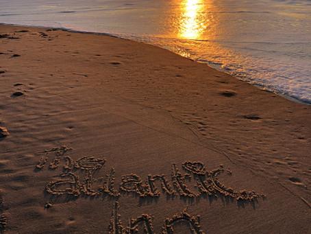Atlantic Inn Adventures...