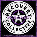 recovery-collective-with-tom-leu-tomleu-
