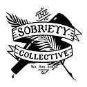 TSC.logo.BW.01.png