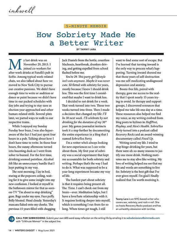 Writers Digest.jpg