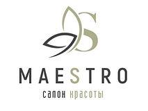 SMaestro-logoYES3%252520%2525D0%2525B1%2
