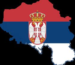 Kraguevac
