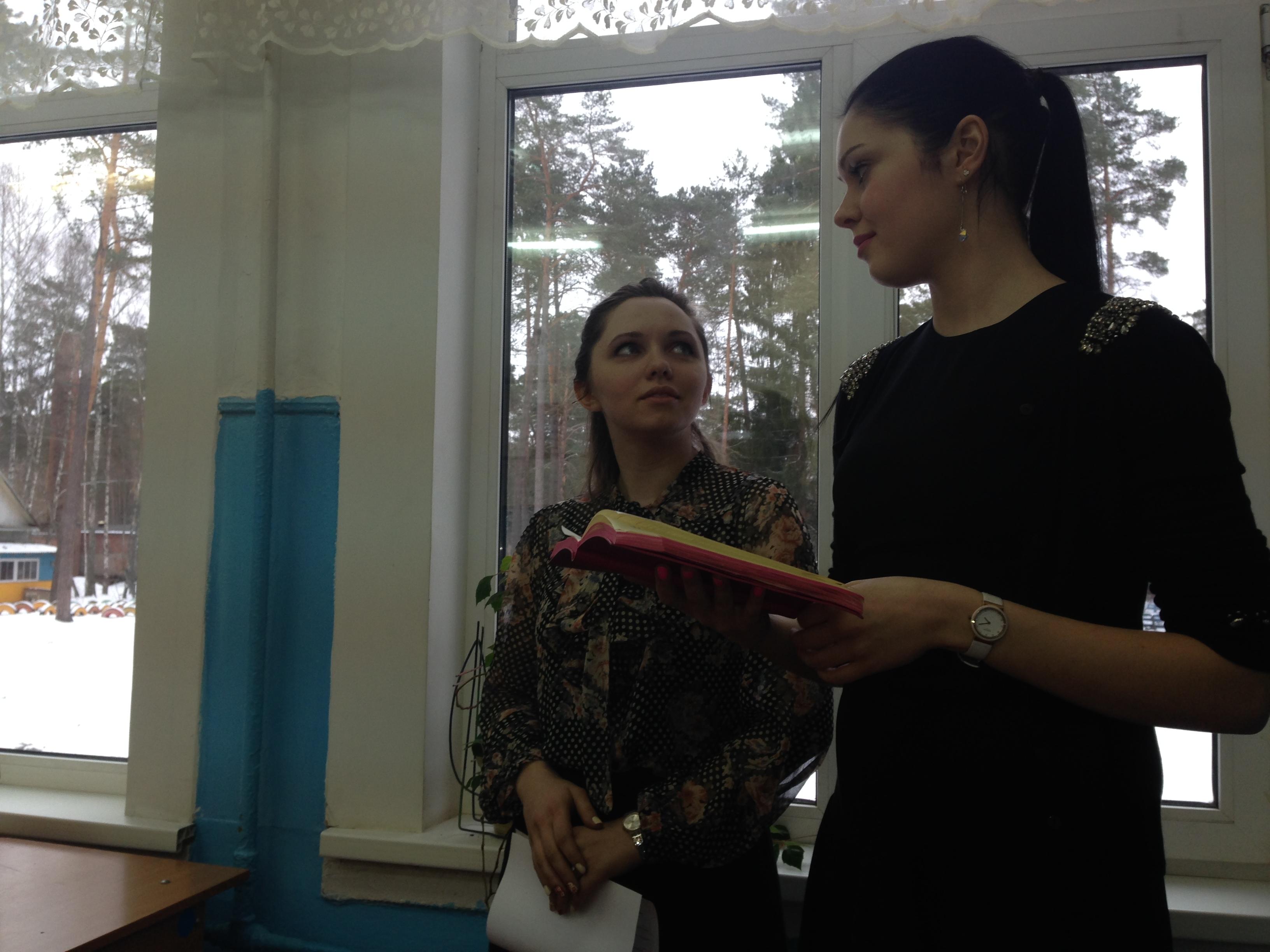 СМОЛЕНСК МАРТ 2015