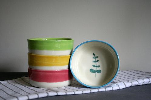 Tapas/Trinket Dish
