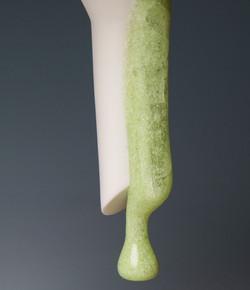 Funnel detail