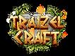 TraizelCraft Logo 2_2.png