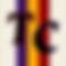 TraizelCraft Logo 4K.png