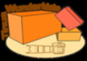 Logo Wunderkiste.png