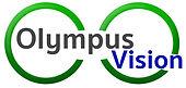 Olympus Vision Logo
