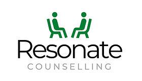 Resonate Counselling Logo SVG Vector.jpg